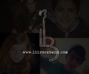 lil_rock_band_coverphoto